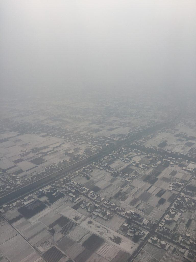 nevada en hangzhou